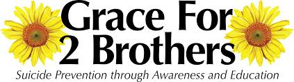 Grace for 2 Brothers Foundation
