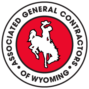 AGC_Wyoming_seal-standalone-for-web