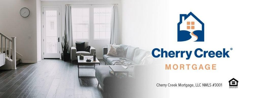 cherry creek mortgage